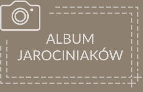 Album jarociniaków