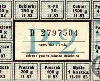 """Pójdziesz na fajkę? Sprawa Operacyjnego Sprawdzenia kryptonim """"Fajka"""", """"Jaroma"""" 1981 r."""