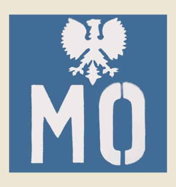 Imienna lista funkcjonariuszy Powiatowej Komendy MO w Jarocinie (lipiec 1946 r.)
