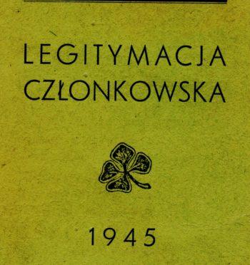 Stanisław Bobowicz. Wspomnienia z pracy w Urzędzie Bezpieczeństwa Publicznego w Jarocinie, cz. II
