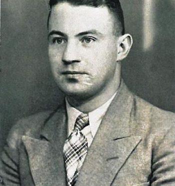 Herbert Lange – tajemniczy komisarz gestapo