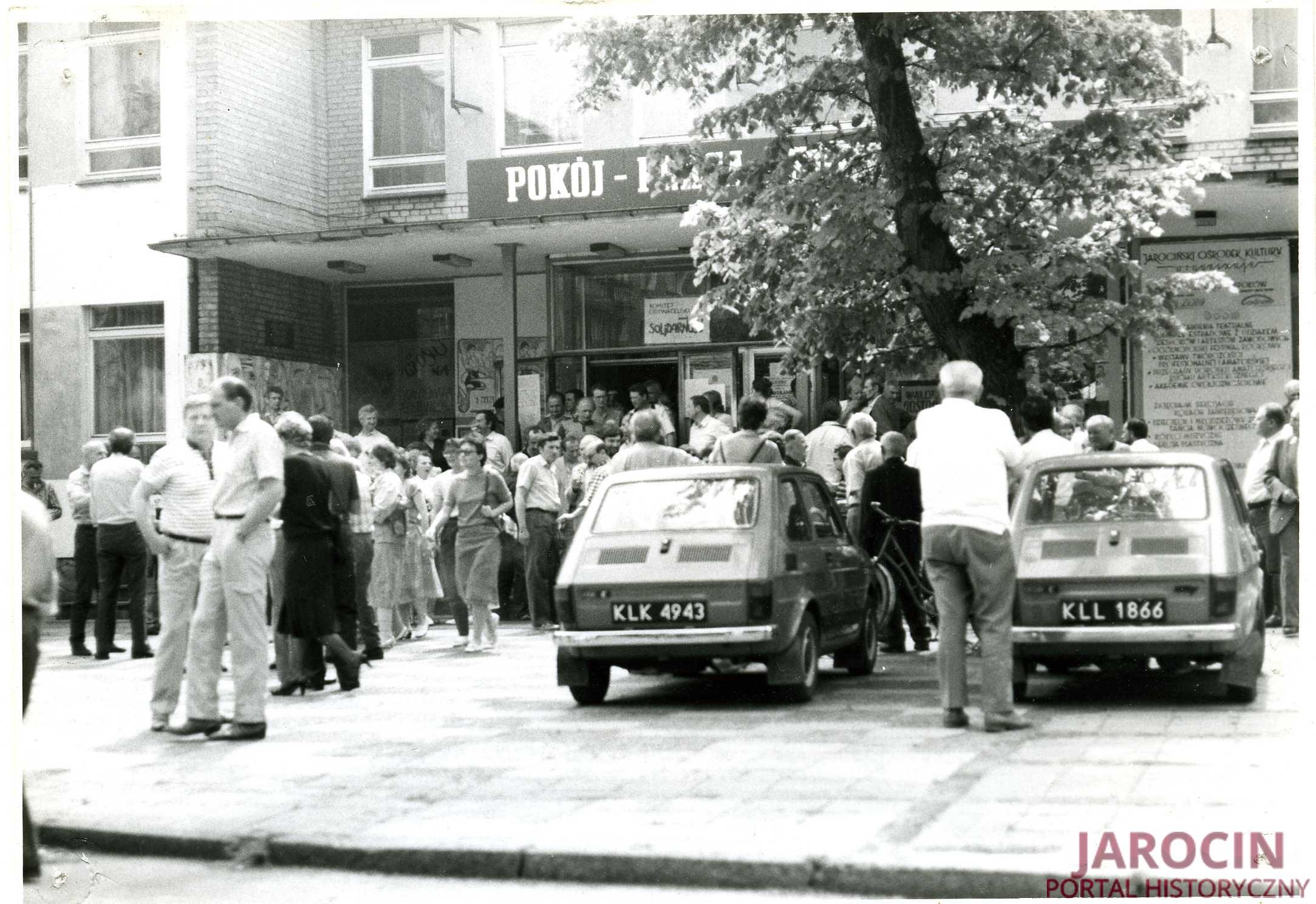 Wybory czerwcowe 1989 r.