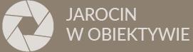 Jarocin w obiektywie