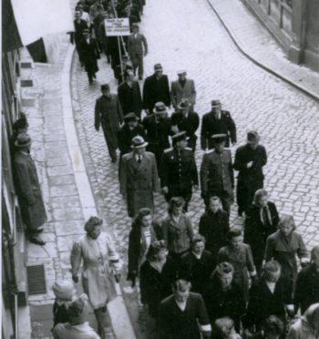 """Tomasz Cieślak, """"Polska Partia Robotnicza w powiecie jarocińskim w latach 1945-1948. Droga do władzy"""""""
