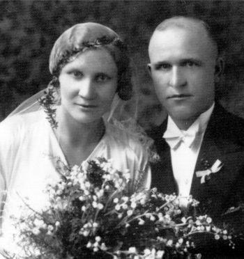 "Tomasz Cieślak, ""Kpt. Brunon Maksymilian Nikoleizig ps. ""Adam"" (1904-1945)"""