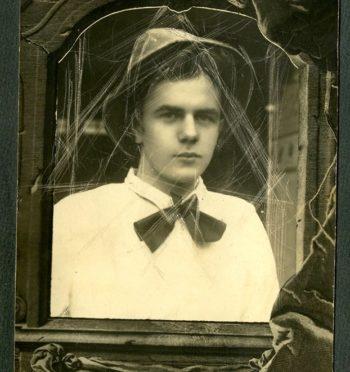 """Małgorzata Tomalak, """"Marian Poznański (1910-1978). Uznany artysta"""""""
